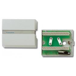 VM655P - Hochsicherheitsverteiler