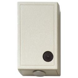 VT610P - Handgerät für Funktionsprüfung von KSM