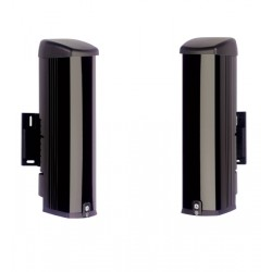 Aktive Infrarot-Lichtschranke SB-Serie