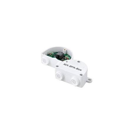 MX-BPA-BOX