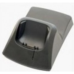 AVAYA DECT 374x Handset Advanced Charger Kit EU
