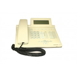 AVAYA T3.24 Classic I polar white (Refurbished)