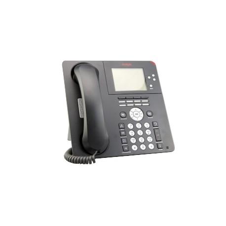 Sporting Aastra Mitel 632d Original Platine Neu Dinge Bequem Machen FüR Kunden Schnurlose Telefone
