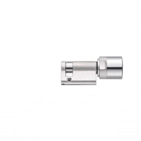 Digitaler Halbzylinder MobileKey