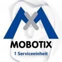 MOBOTIX Serviceeinheit