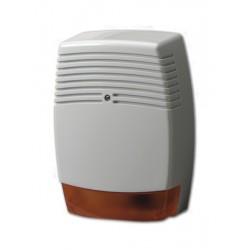 TX-7211-05-1 - Drahtlose Außensirene 868 MHz Gen2