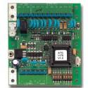 ATS1170 - Leser-Schnittstelle für Wiegandleser (Eintür-Controller)