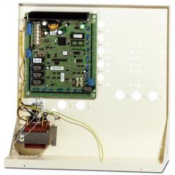 ATS1251 - ATS Intelligenter 4-Tür Controller, 12V, großes Gehäuse