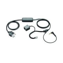 EHS-Modul APA-23 für Savi & CS500 Serie (Alcatel)