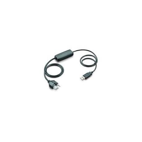 EHS-Modul APU-72 für Savi & CS500 Serie (Cisco / Nortel USB)