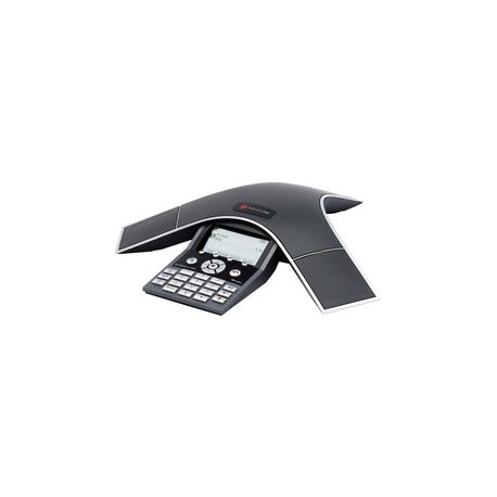 Polycom Soundstation IP 7000 SIP