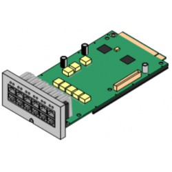 IP Office / B5800 IP500 Extension Card Digital Station 8