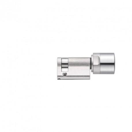 Digitaler Halbzylinder MobileKey - Multirast