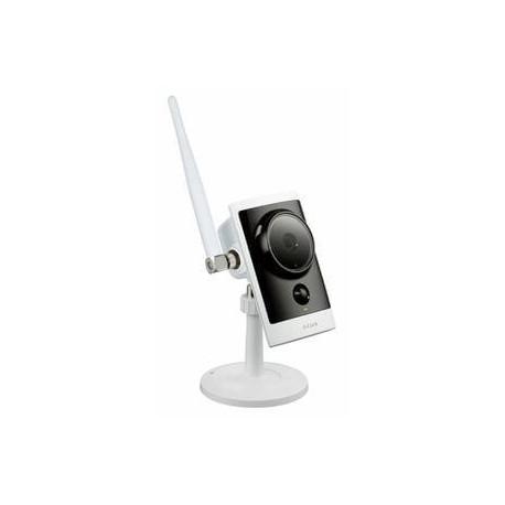 D-LINK DCS-2332L Wireless N Tag&Nacht HD Outdoor Cloud Camera