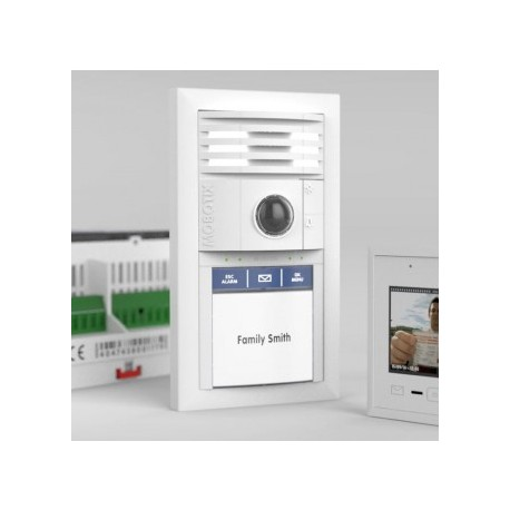 T25 Smart Access Set 2