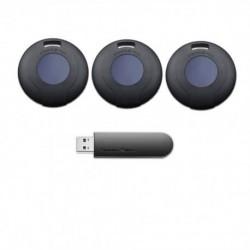 MobileKey Starter-Set 1