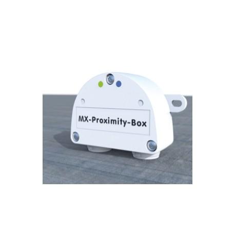 MX-Proximity-Box-an-T25