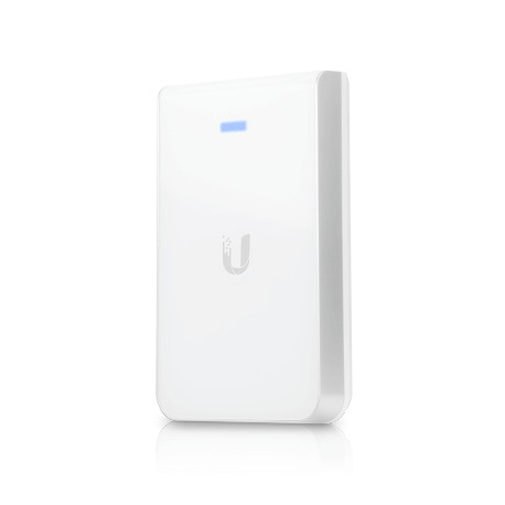 Ubiquiti UAP-AC-IW Access Point für Wandmontage