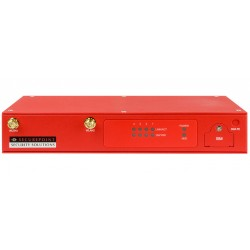 Securepoint RC100 Front