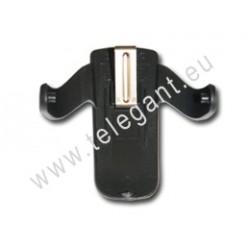 Gürtel-Clip für Dect Handset 3720 3730