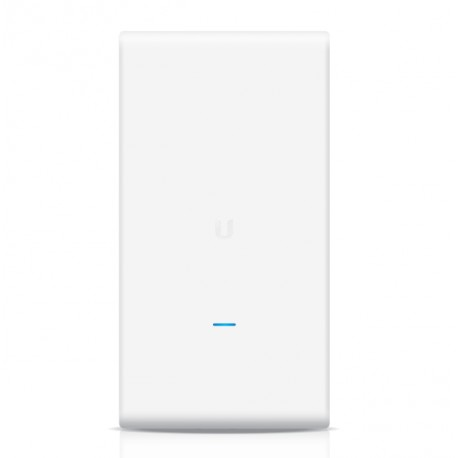 Ubiquiti UniFi UAP-AC-M-PRO Outdoor Access Point