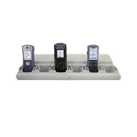 AVAYA DECT 37xx Handset Rackmount Ladegerät