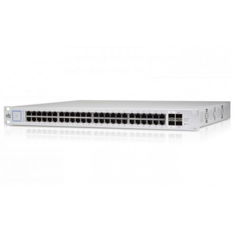 Ubiquiti UniFi Switch US-48-750W