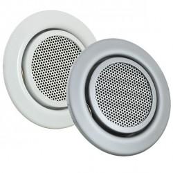 SpeakerMount für FlexMount-Kameras