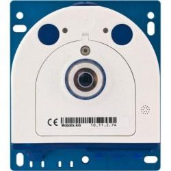 S15M Komplettkamera 6MP, B016 (Tag oder Nacht)