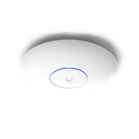Ubiquiti UniFi UAP-AC-HD Access Point Wave 2, High-Density