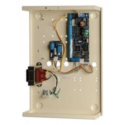IP-Zentrale ATS4500A-IP
