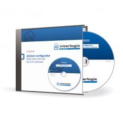 ATS8550 - Advisor Konfigurator - Multi Client Abgesetzte Servicelösung