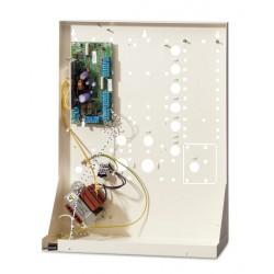 ATS1203E - 8-32 MG-Erweiterung EN50131 Grad 3 mit 3 A Netzteil und Sirenenausgang