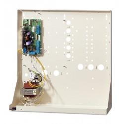 ATS1204E - 8-32 MG-Erweiterung EN50131 Grad 3 mit 3 A Netzteil und Sirenenausgang