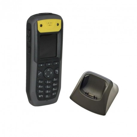 Sporting Aastra Mitel 632d Original Platine Neu Handys & Kommunikation Dinge Bequem Machen FüR Kunden