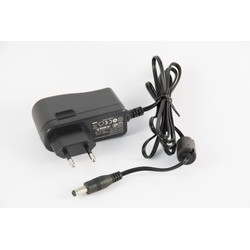 Yealink Netzteil für CP-860 SIP-Konferenztelefon