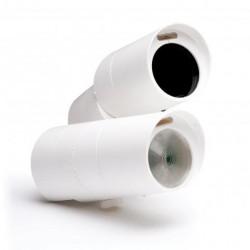 Zusätzliches Sensorkopfpaar 5-100m für FD310