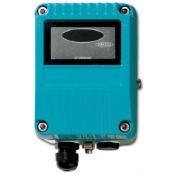 Dual IR Flammenmelder IP65/EX