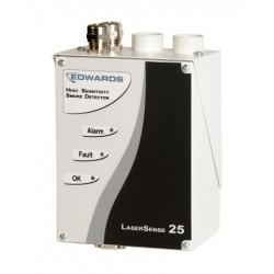 LaserSense 25 Ansaugrauchmelder