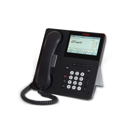 AVAYA IP Phone 9641GS