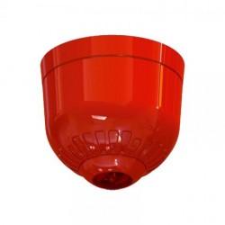 Optischer Signalgeber Deckenmontage FC350