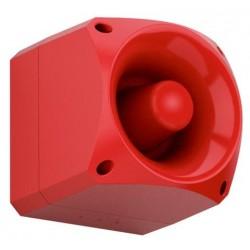 Signalgeber sehr hohe Ausgangsleistung 116 dB