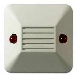 Parallelanzeige mit 2 LEDs
