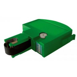Ersatz CO- Patrone für Multifunktionstestgerät TM012