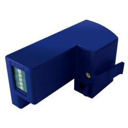 Ersatz Rauchpatrone für Multifunktionstestgerät TM010 und TM012