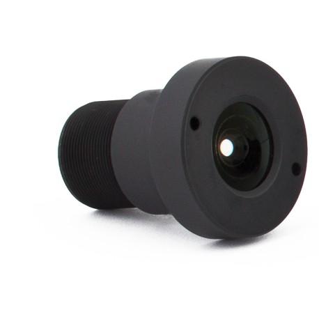 HD-Premium-Objektiv B036