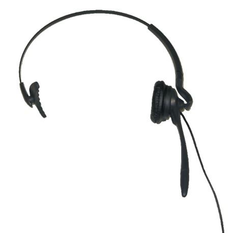 Headset (D11, FC11, D4, FC4)