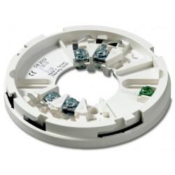 Isolatorsockel für Rauch- und Thermomelder
