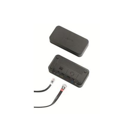 ehs adapter f r jabra headsets und avaya telefone. Black Bedroom Furniture Sets. Home Design Ideas