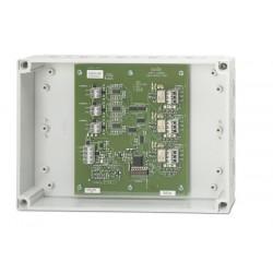 Ein/Ausgnagsmodul mit Isolator - 950 Serie